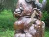 Старичек-лесовичек
