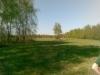 Наши поля весной