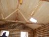 Утепленная крыша