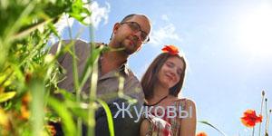 dnevnik_zhukovy