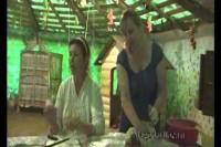 Кулинарный семинар 2014 часть 4