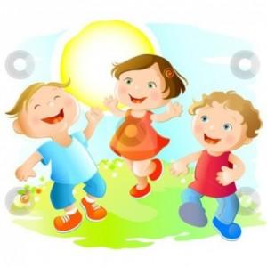 deti-radost-2