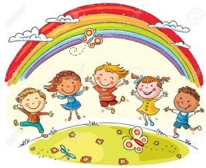 deti-radost